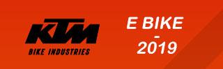 KTM Katalog
