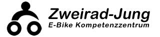 zweiradjung.de